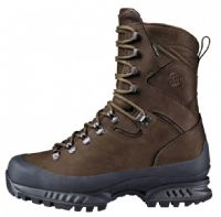 Hanwag Tatra Top GTX Boots - Brilliant European made Quality.